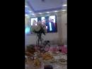Нұржан Нұрманұлы Аязбек Live