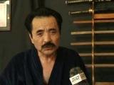 Kiếm thuật Katori Shinto Ryu Việt Nam - Nhịp sống thể thao HTV9