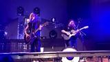 Underoath - Heart Shaped Box (Nirvana Cover) (Erase Me Tour 2018)