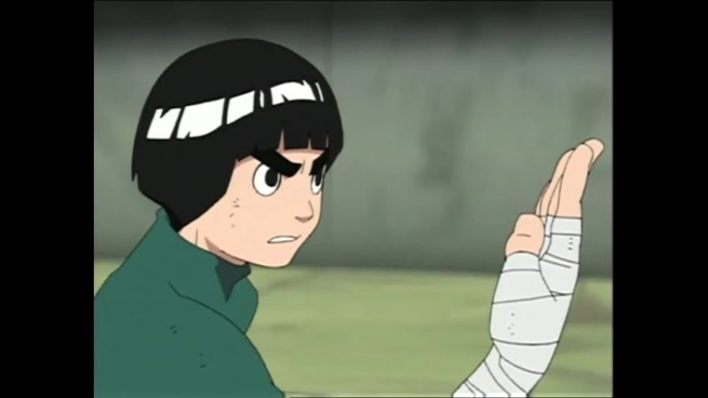 Naruto นารูโตะ นินจาจอมคาถา ภาค 1 ตอนที่ (47)