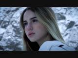 Премьера клипа! Марьяна Ро - Помоги мне (07.12.2018)