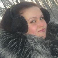 Светлана Красавина