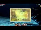 Archeage. 7. Поиск подводных сокровищ
