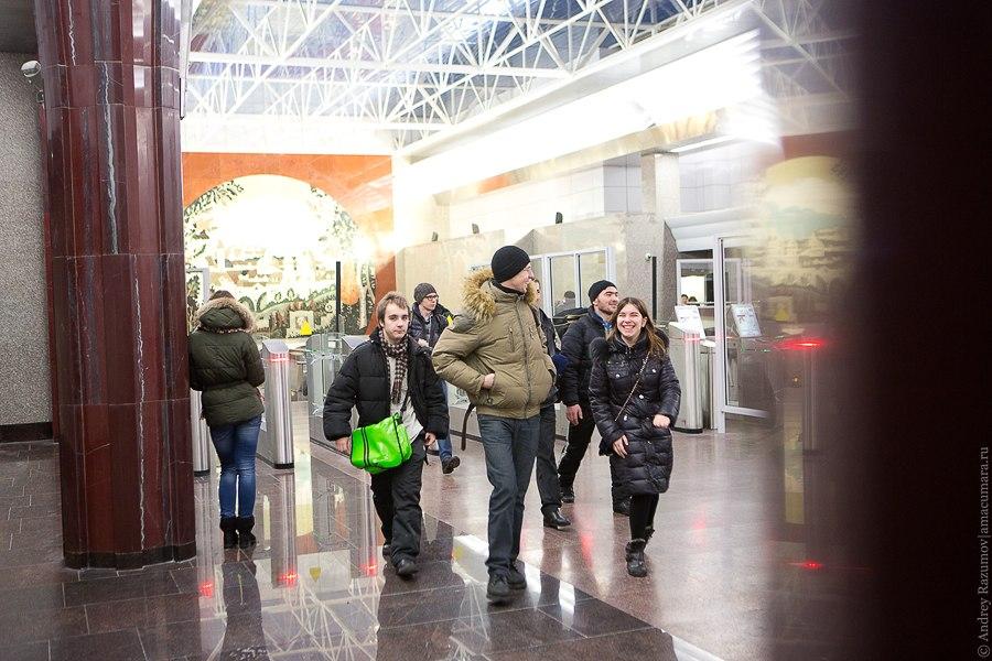 Метро Бухарестская новая станция Санкт-Петербург Фрунзенская 5 линия