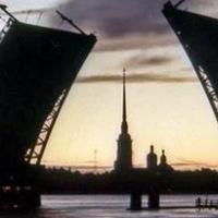 Геннадий Можжерин, 10 февраля , Санкт-Петербург, id85814239