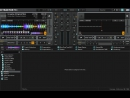 Traktor Tips How to make Cue Points at every 32 beat