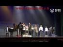 Пасхалочка N8 споры ЦзяВэй и рояль
