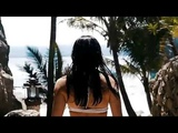 Artik pres. Asti - Polovina Arozin Sabyh Remix