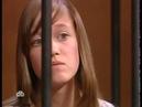 Суд присяжных. Главное дело. Дочки-матери (НТВ, 17.04.2010)