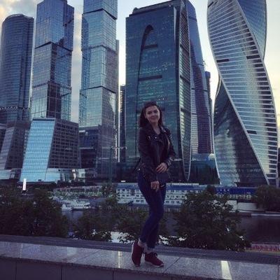 Катя Боева