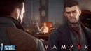 Vampyr ТЫ ЧТО ТАКОЙ ДЕРЗКИЙ 8