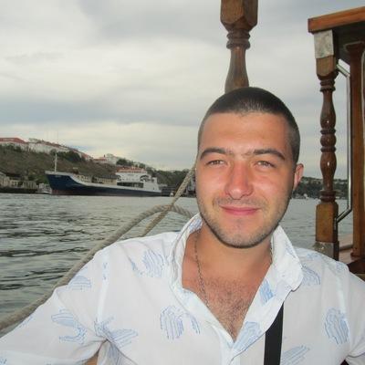 Саша Пилипенко, 14 апреля , Кировоград, id28713750