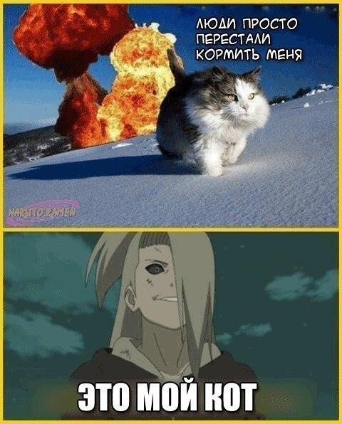 популярные картинки аниме: