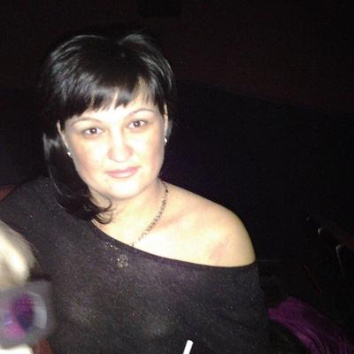 Ирина Рыбинцева, 13 июня , Волгоград, id16044231