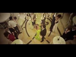 Hripsime Hakobyan & Arame - Mer Kyanqe // Official Music Video //