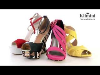 12 поводов для знакомства от Klimini