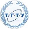 Тамбовский гос. технический университет (ТГТУ)