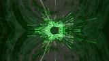 Space Jesus, Digital Ethos - This is a Signal (of Mars EP)
