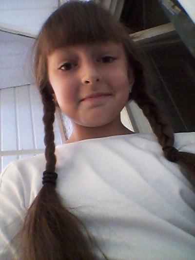 Мария Бузина, 26 апреля , Волгоград, id167776384