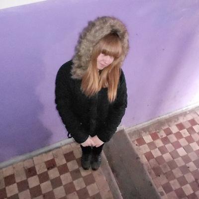 Лидия Фёдорова, 4 сентября , Москва, id131283752