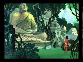 Соната №7 Прокофьева -- прикосновение к силам добра и зла