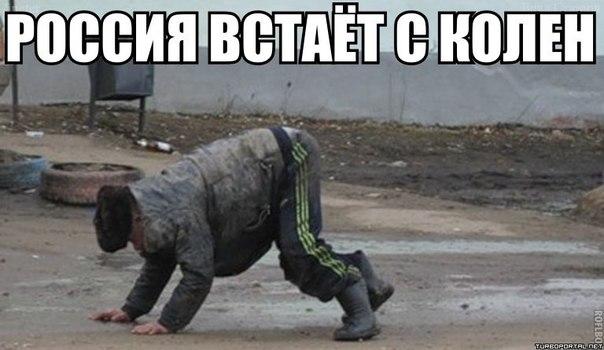 """Медикаменты, наколенники и налокотники, - волонтеры """"Армия SOS USA"""" передали украинским воинам большую партию гуманитарной помощи - Цензор.НЕТ 1211"""