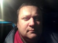 Aleck Shuclin, 16 января , Ижевск, id175464253