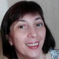 Алёна Шинкарёва