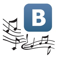 Бесплатное приложения музыка вк для iphone