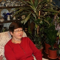 Наталия Матвеева, 12 декабря 1984, Санкт-Петербург, id196234876