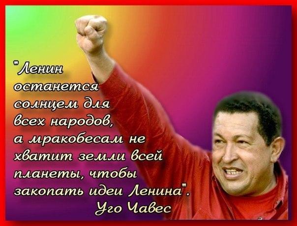 http://cs425019.vk.me/v425019866/8343/TRdC6ooisig.jpg