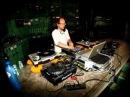 Oliver Huntemann live @ YouFM ClubNight