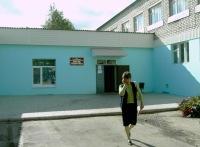 Валентина Советова, 30 августа , Сергач, id178734210