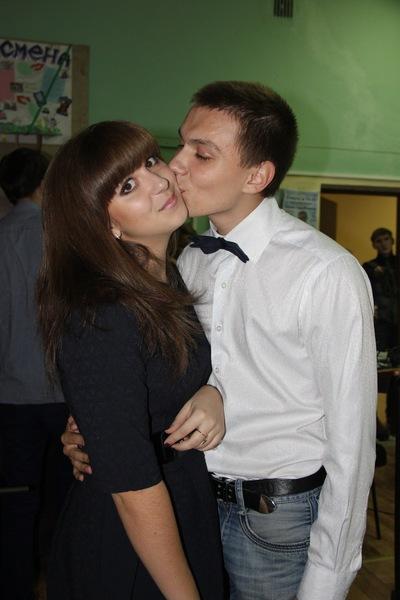 Сергей Нефёдов, 14 октября , Калуга, id43375307