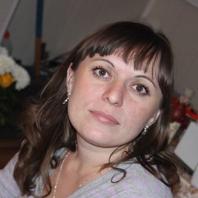 Людмила Баловнева, 18 апреля 1992, Москва, id62248542