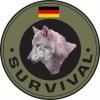 Survival Team Hamburg Süd