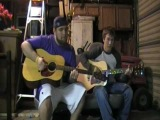 Closing Time by Semisonic Acoustic Cover