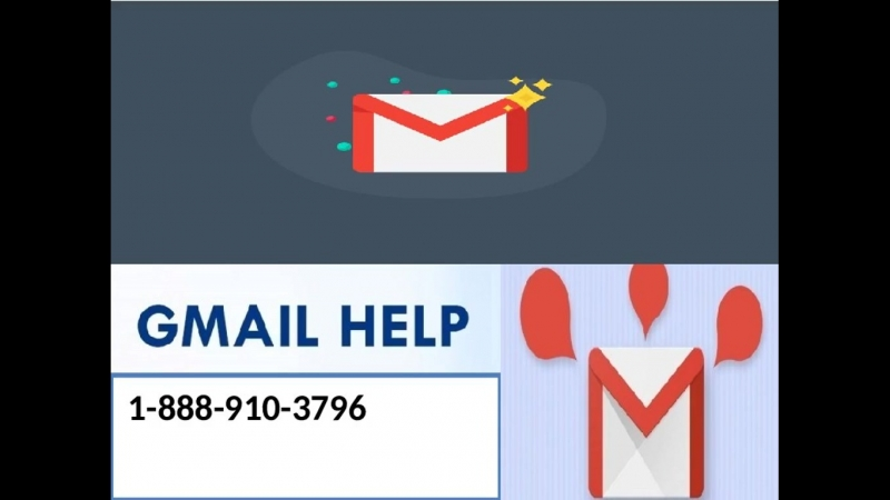 To get 1-888-910-3796 Gmail Help from experts, join us through our toll free number