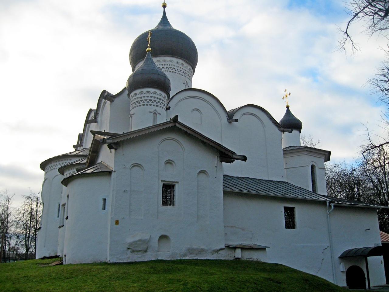 стоит лишать каменные церкви псковского типа проекты фото армия