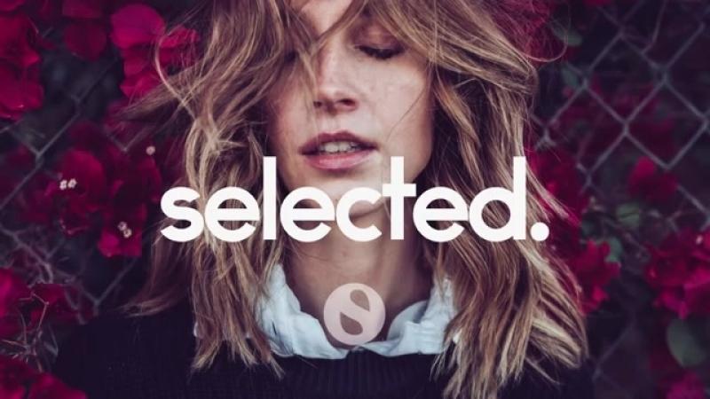 Lika-MorganFeel-The-Same-(EDXs-Dubai-Skyline-Remix)