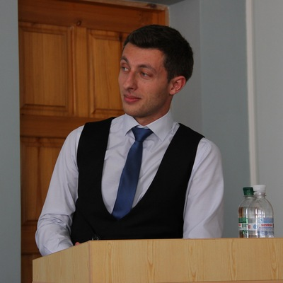 Дмитрий Мелентьев, 15 февраля , Алчевск, id10119176