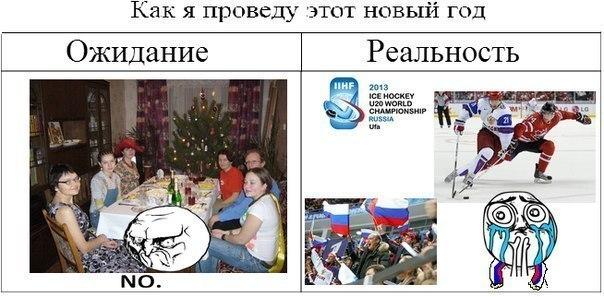 смотреть чемпионат мира по хоккею 2012 россия швеция