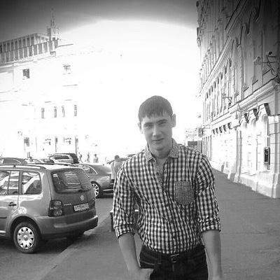 Азиз Ахмедов, 4 августа 1999, Нефтекамск, id159800774