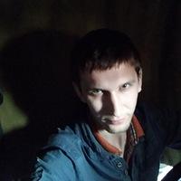 Анкета Nikita Malinovski