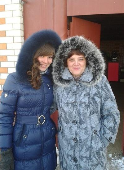 Гульнур Баймухаметова, 28 мая , Сумы, id163440409