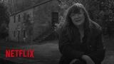 Elisa y Marcela (Isabel Coixet) Netflix