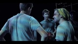 Moby Dick- Rehearsed (Stanford Repertory Theater's 2014 Orson Welles Festival)