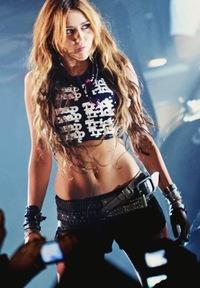 Miley Syrus, 23 ноября 1992, Николаев, id216470733