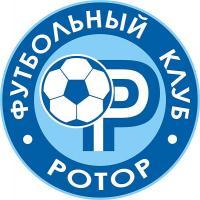 Немного о футболе и спорте в Мордовии (продолжение 5) - Страница 5 BKFZAilMLEE