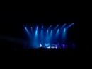 Joe Satriani - Cherry Blossom live